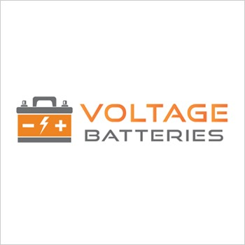 Voltage Batteries