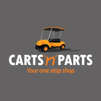 Cartsnparts