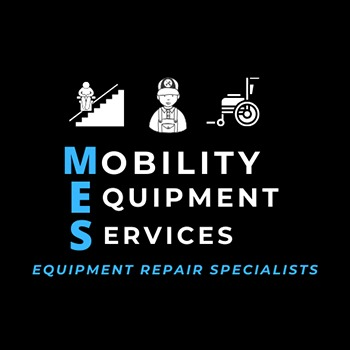 Mobility Equipment Services