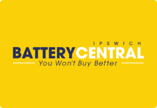 Battery Central Ipswich