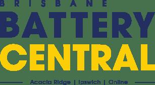 Maxon Battery Central Brisbane