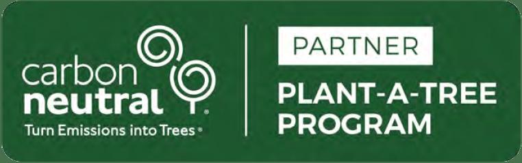 Plant a tree Australia
