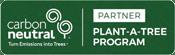 plant-a-tree-program